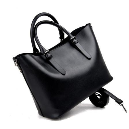 فروش کیف زنانه با تخفیف ۲۰ درصد